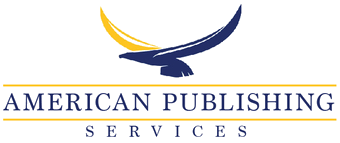 American Publishing Services – Blog